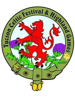 celtic_festival.jpg