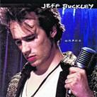 Jeff Buckley - COURTESY