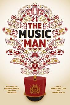 music_man_300x450.jpg