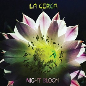 La Cerca - COURTESY