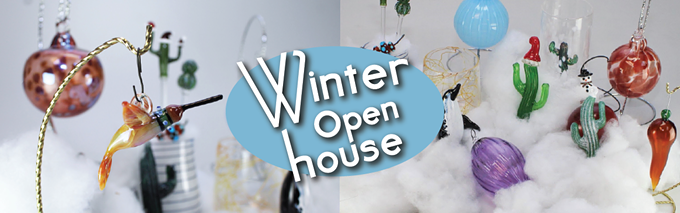 winter-open-house-web-graphic.png