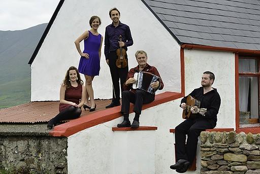city_week_irish_christmas.jpg