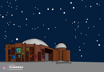 fscp_building-night-sky-logo.png