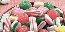 old-fashioned-mix-worst-christmas-candy.jpg