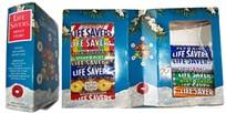 white-lifesavers-storybook-worst-christmas-candy.jpg