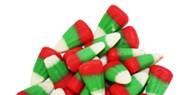 reindeer-corn-worst-christmas-candy.jpg