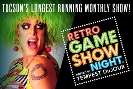 8_city_week_retro_game_show_night.jpg