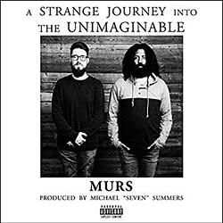 12_murs_a_strange_journey_into_the_unimaginable_hip-hop_copy.jpg