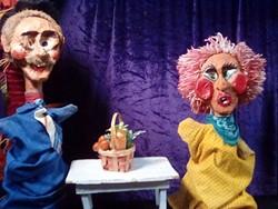 puppet_show.jpg