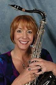 The Tucson Jazz Music Foundation has established the Yvonne Ervin Jazz Music Memorial Scholarship for Girls. tjmfdn.org/scholarships