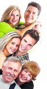 bigstock-couples-in-love-3826880.jpg