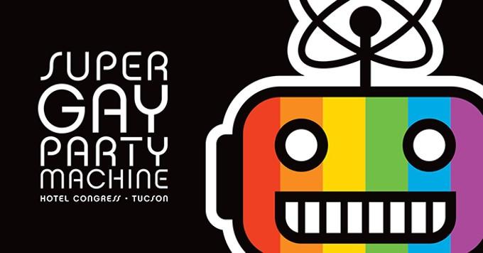 super_gay_party_machine.jpg