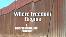 COURTESY OF WHERE FREEDOM BEGINS: WORLD PREMIERE FACEBOOK PAGE