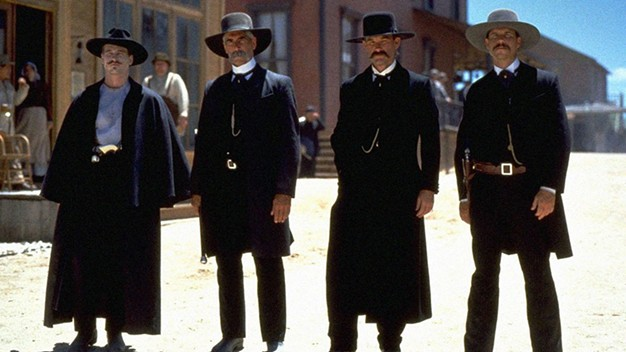 COURTESY OF TOMBSTONE-OUTDOOR SCREENING AT OLD TUCSON FACEBOOK EVENT PAGE