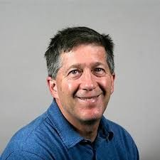 San Jose Mercury News College Sports Reporter Jon Wilner covered multiple Pac-12 topics during this week's All Bets Are On podcast with co-host Christopher Boan. - COURTESY PHOTO