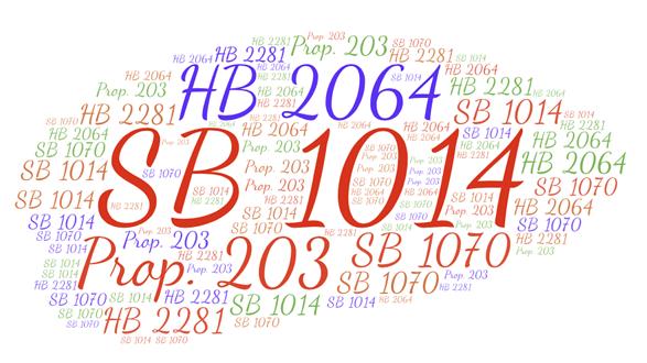 legislation_cloud.png