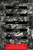 the_land_of_open_graves.jpg