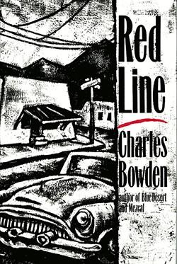red_line.jpg