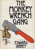monkey_wrench_gang.jpg