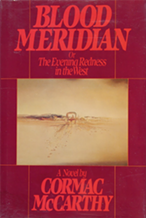 blood_meridian.png
