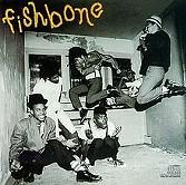220px-fishbone_fishbone_ep.jpg