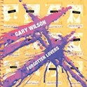 Gary Wilson - COURTESY