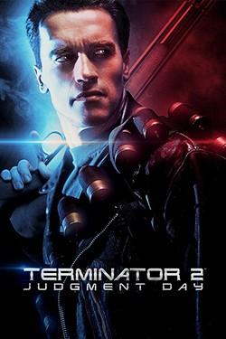 terminator_2.jpg