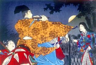COURTESY OF YUME JAPANESE GARDENS OF TUCSON