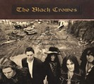 the_black_crowes_the_southern_harmony_and_musical_companion.jpg