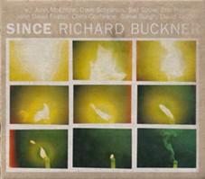 richardbuckner_since.jpg