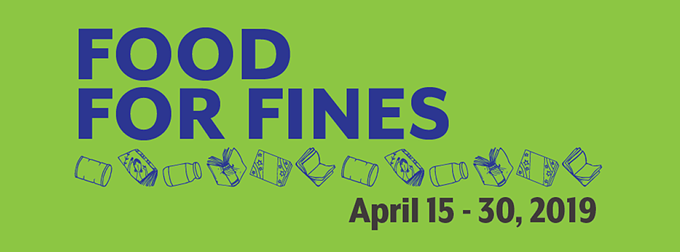 food_for_fines_social_media_header.png