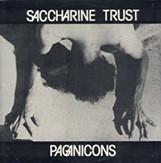 saccharine_trust.jpg