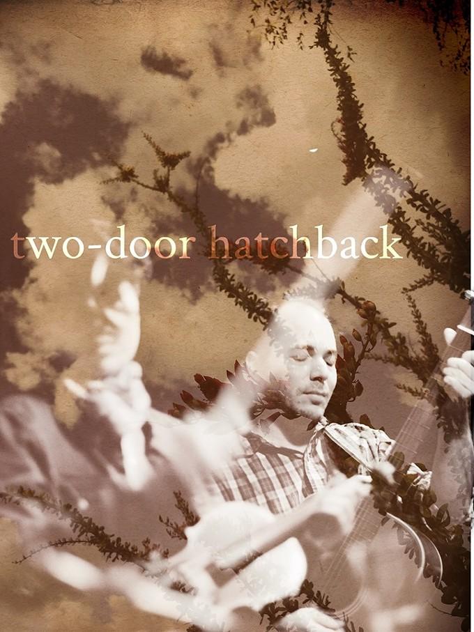 two_door_hatchback.jpg