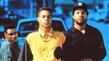 Boyz N the Hood - COURTESY