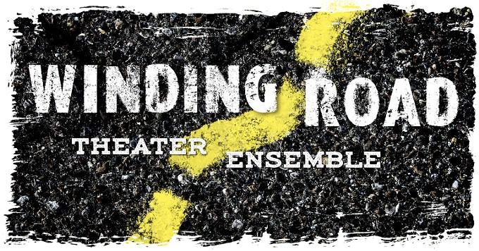 winding-road-logo.jpg
