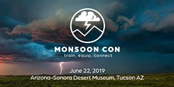 monsooncon.jpg