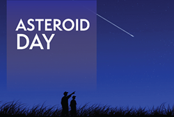 asteroid_day.png