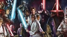 age-of-star-wars-1537223456465_1280w.jpg