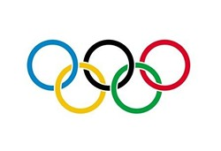 COURTESY OF THE INTERNATIONAL OLYMPIC COMMITTEE