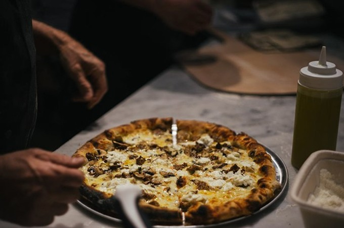 pizza_luna_x_cartel-1.jpg
