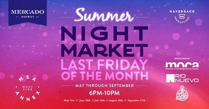 summer_night_market.jpg