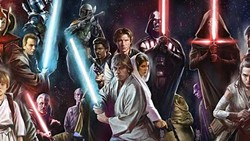 age-of-star-wars-1537223456465_1280w.jpg