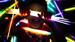 super_stellar_glow_in_the_dark.jpg