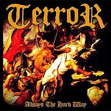 220px-terror-always-the-hard-way.jpg