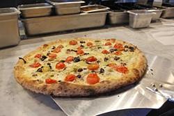 pizza_luna.jpg