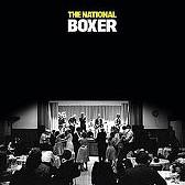 thenational-boxer.jpg