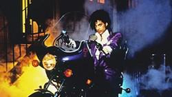 prince-purple-rain-album.jpg