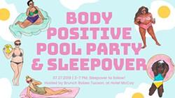 body_positive_pool_party.jpg