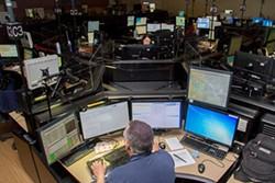 TUCSON POLICE DEPARTMENT FACEBOOK