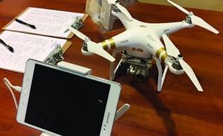 sahuarita_pd_drone.jpg